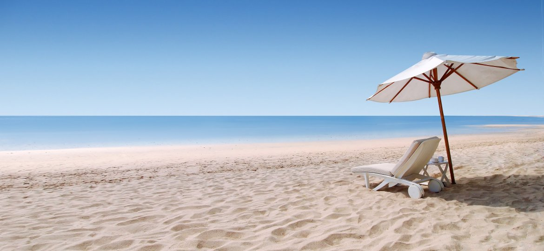 vacances-zen-et-efficaces