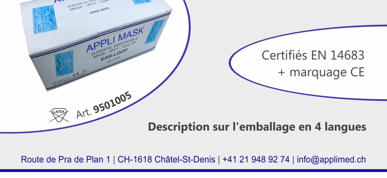 Masque_4_langues_v2