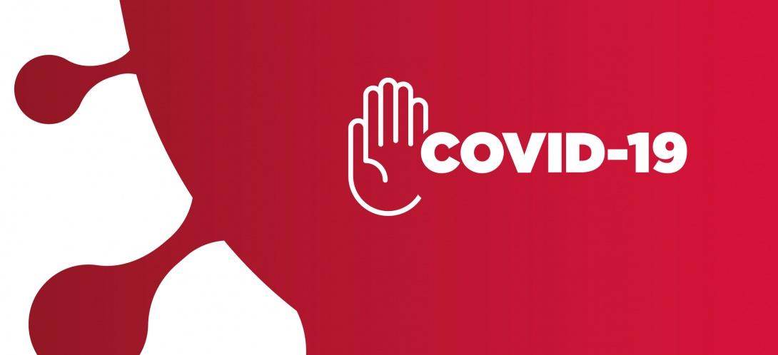 covid-2500x2500-1
