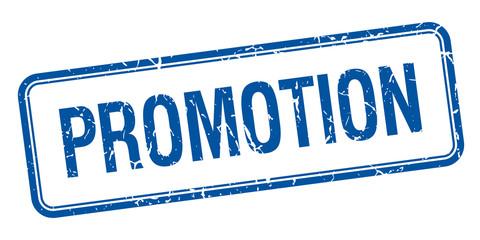Promotion_Bleu